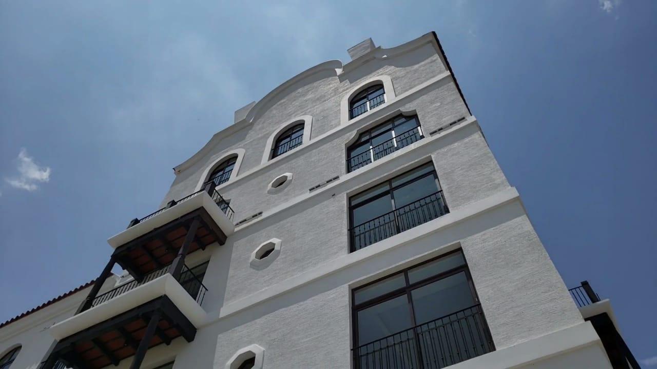 Apartamento | Alquiler | Zona 16 | Lirios de Cayala