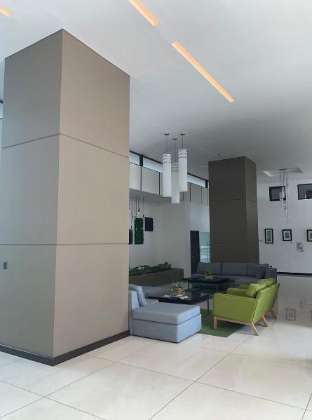Apartamento ALQUILADO en venta en VIU, Cayala