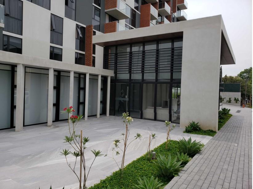 Apartamento en venta en Aralia Mariscal