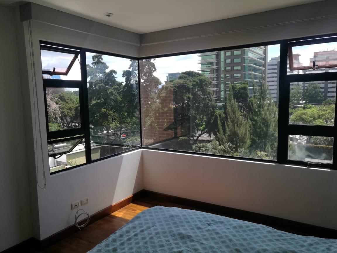Apartamento en venta en Altos de Santa Clara