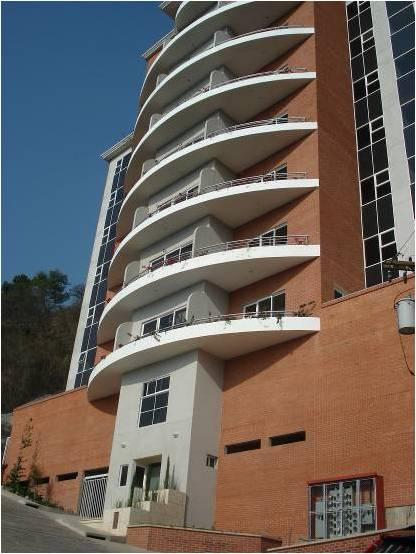 Apartamento en venta/alquiler en Vista Bella 2, Carretera a El Salvador, km9