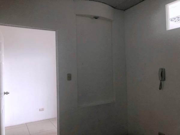 Oficina en renta o venta Distrito Miraflores