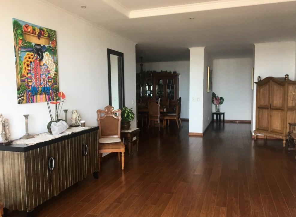 Apartamento a la venta en Boticcelli II