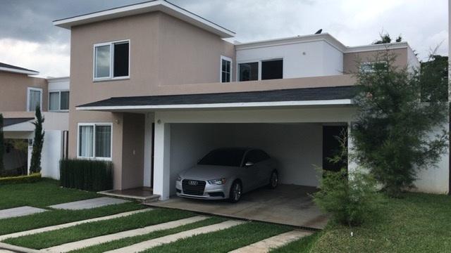Casa | Venta | CES | La Fontana 3