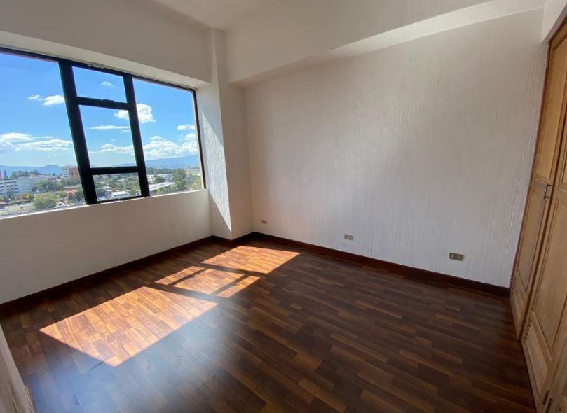 Apartamento en alquiler Edificio Arcadia