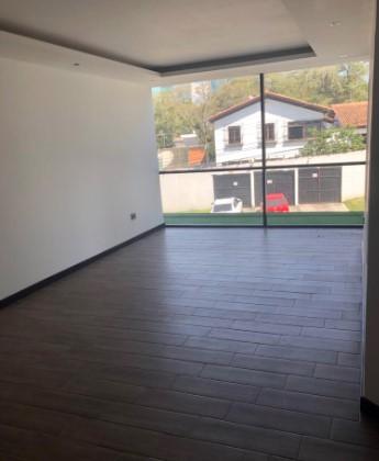 Apartamento | Venta | Zona 15 | Castalia