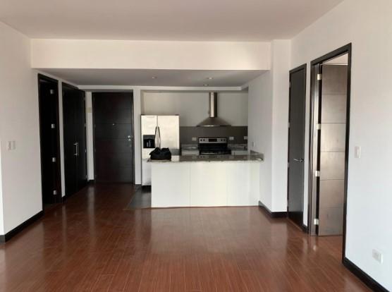 Apartamento en Alquiler Edificio 19Diez zona 10