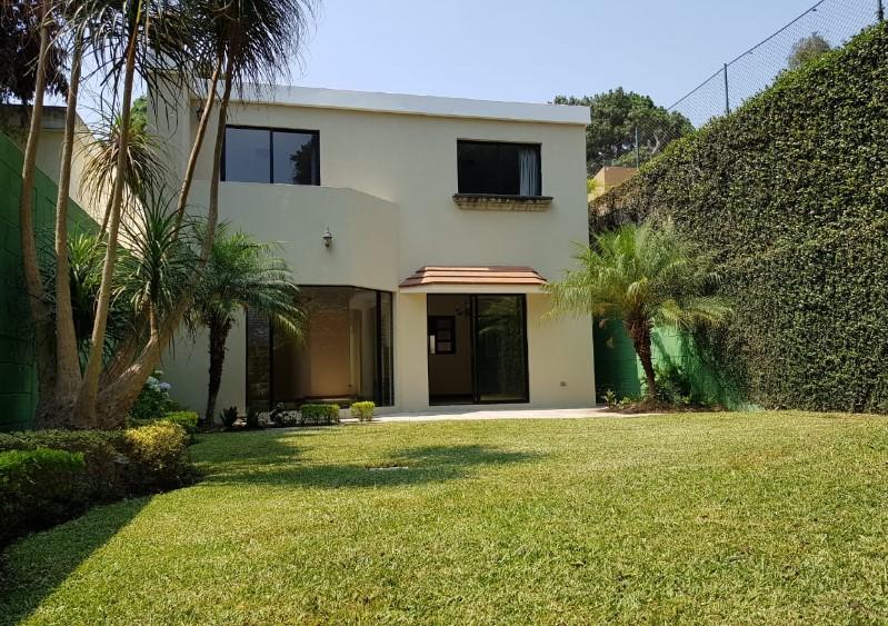 Casa | Venta | San Cristobal | La Arboleda