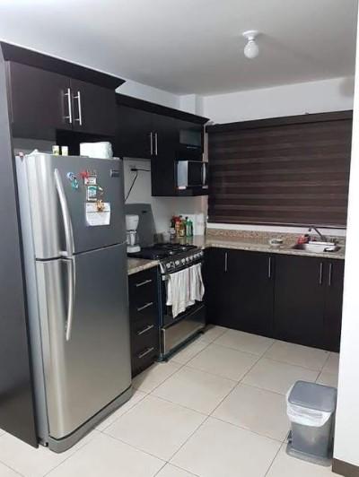 Apartamento | Venta y Alquiler | Zona 11 | Sta. Maria de las Charcas