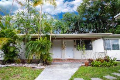 Multifamily | Venta | Miami | EEUU