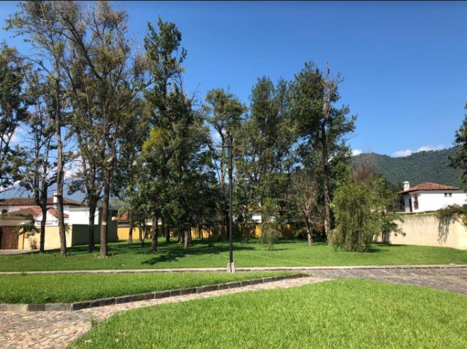 Terreno | Venta | Antigua Guatemala
