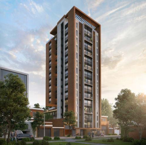 Apartamentos| Venta | Inara | Zona 13