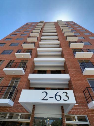 Apartamentos| Venta | Casa Once | Zona 14