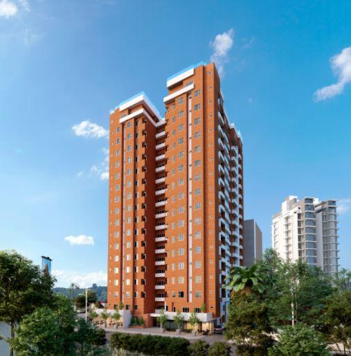 Apartamentos| Venta | Casalini | Zona 10