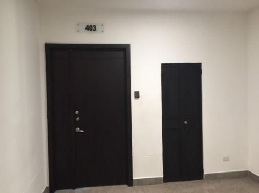 Oficina | Renta | Distrito Moda | Zona 16