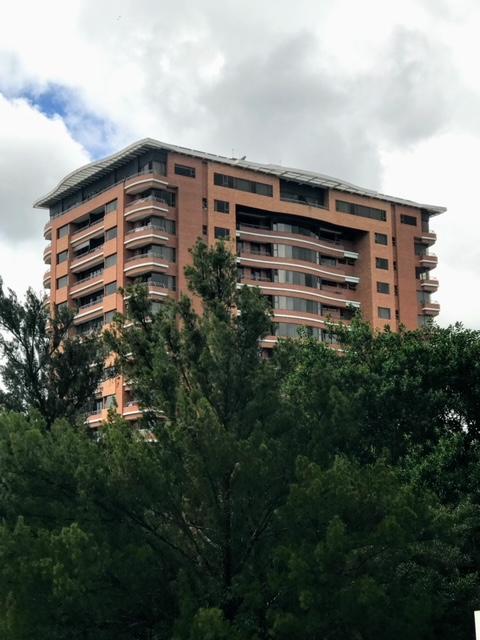 Apartamento | Alquiler | Venta | Edificio Santa Maria | Zona 10