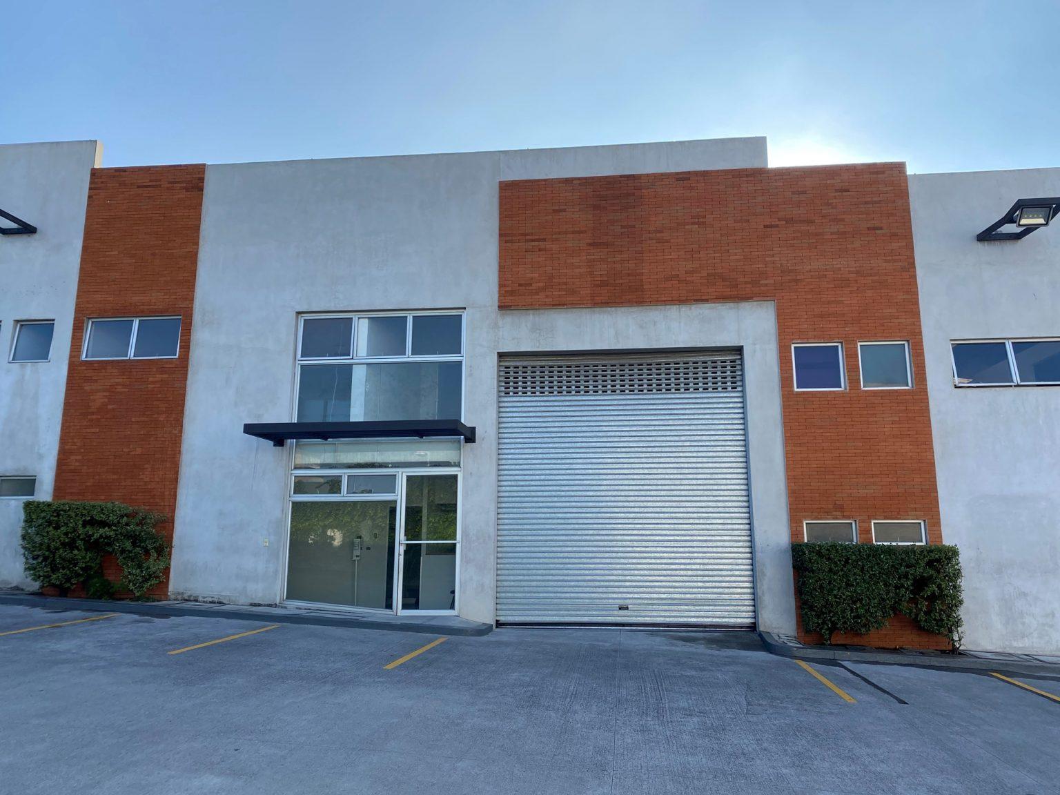 Ofibodega | alquiler | Expobodega | Avenida Petapa | zona 12