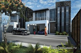 Casa en alquiler en jardines de san gaspar zona 16 for Jardin villa san gaspar