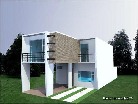 Casas en venta en CONDOMINIO LA RESERVA, Carretera a El Salvador