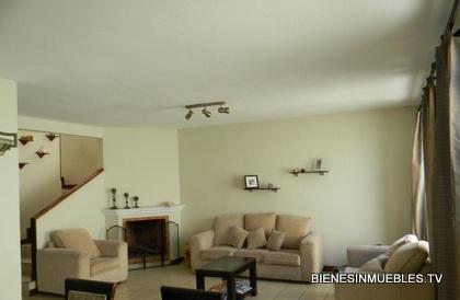 Casa en venta en Bosque Escondido, Carretera a Fraijanes