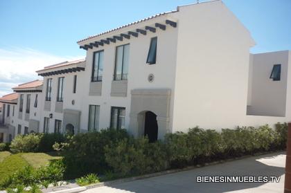 Casa en venta en Lazos de Fraijanes, Carretera a El Salvador km 20