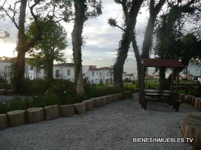 Casa en venta en Villa Venetto, Km 25 Carretera a El Salvador