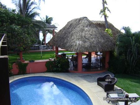 Casa en venta en Punta Vela, Puerto de San Jos�