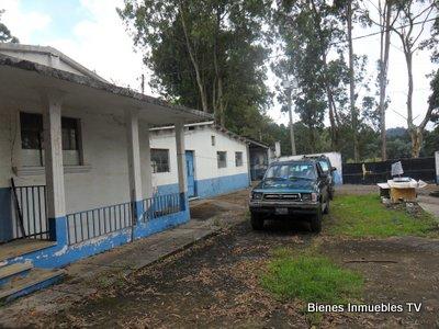 Ofibodega en venta San jose Pinula