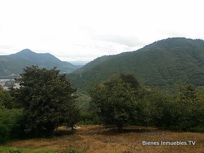 Terreno en venta, La Antigua Guatemala