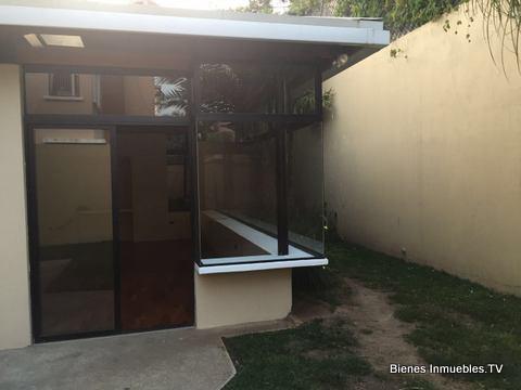 Casa en venta en el Socorro km. 12.5 carretera al salvador