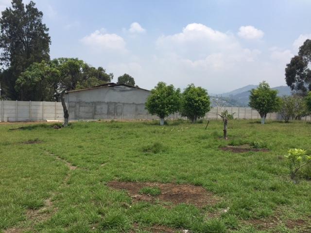 terreno  de 91,364.53 vr2  en Balcones, Ciudad San Cristobal