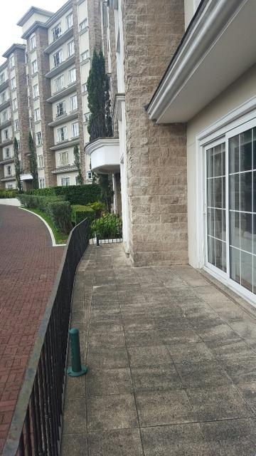 Jardines de San Rafael 2, apartamento en venta carretera al Salvador