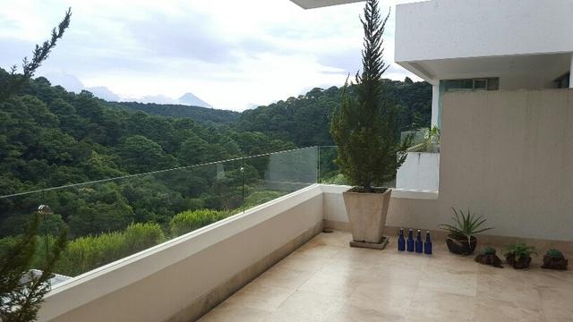 Apartamento en venta Muxbalia, Muxbal carretera al Salvador