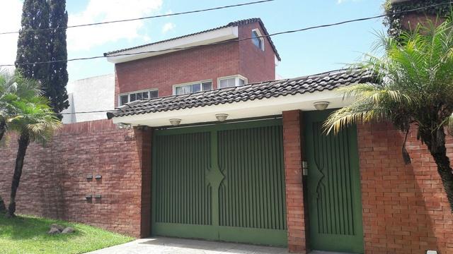 LINDO TOWN HOUSE EN RENTA VH II Z. 15