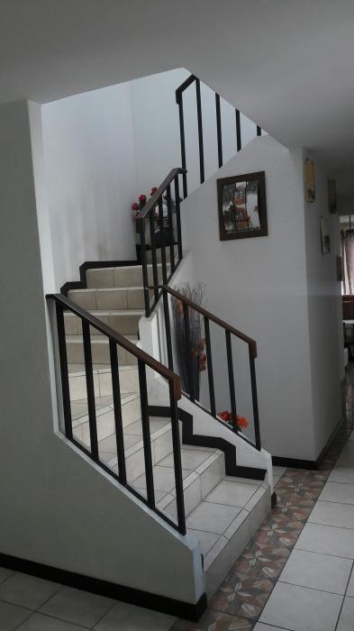 Casa En Venta Terrazas De Villaflores San Miguel Petapa