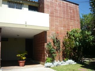Casa en venta en Condominio Las Orqu�deas, San Crist�bal