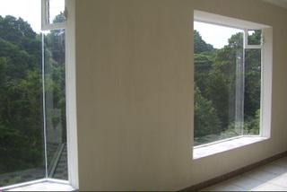 Casa en venta en Residencial El Horizonte, Km 15.8 Carretera a el Salvador