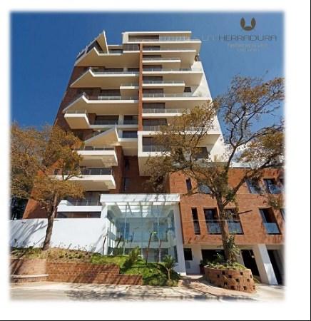 Apartamento a la venta en Edificio La Herradura