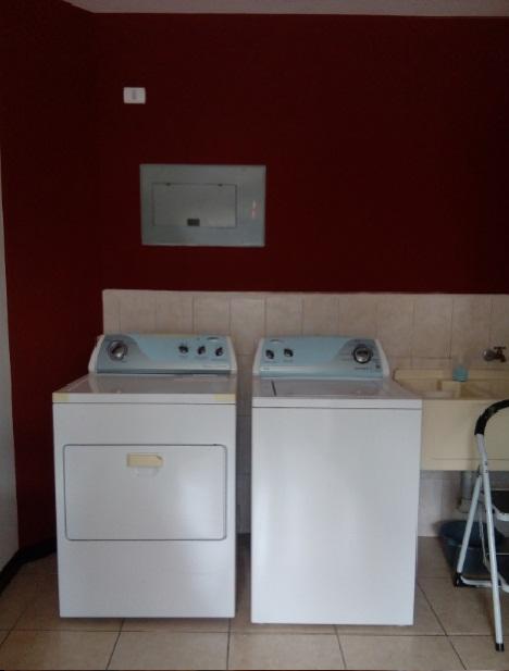 Apartamento en renta edificio EXEDRA zona 14