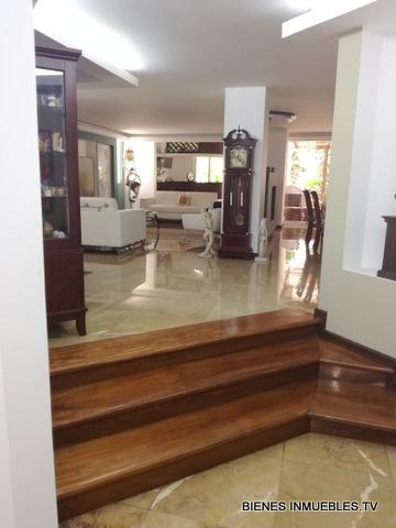 Casa a la venta en km 12.5 Carretera A El Salvador