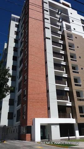 Apartamento en Alquiler Edificio Albero 15