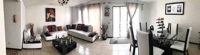 Casa en Venta  Terrazas de Villaflores, San Miguel Petapa