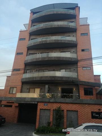 Apartamento a la Venta en Teruel Zona 15