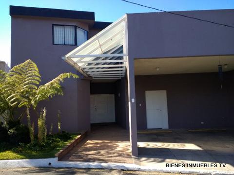 Casa a la venta en Residencial el Horizonte