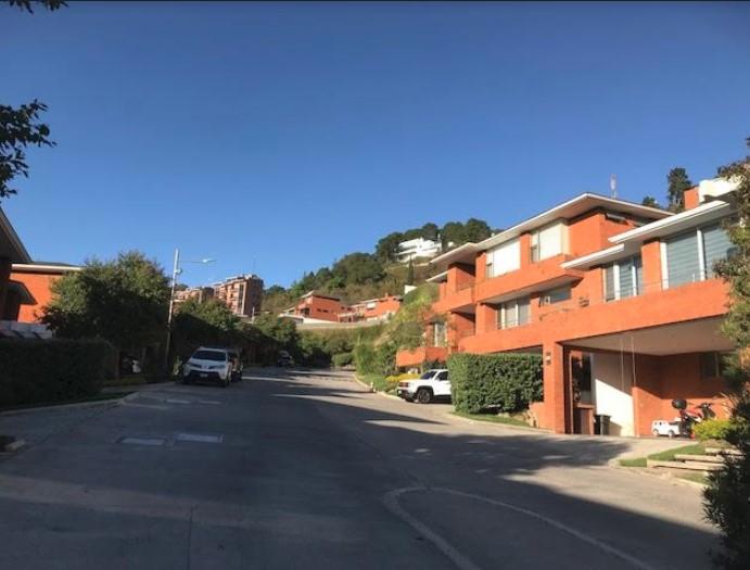 Casa en venta Casco San Rafael