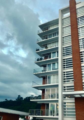 Apartamento en venta Edificio Nueva Caledonia zona 16