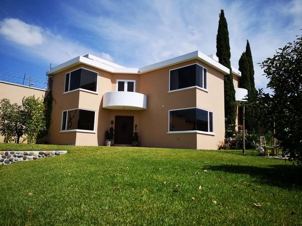 Casa en Venta en San Cristobal Sector B4