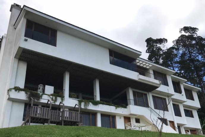 Casa en venta en San Miguel Buena Vista
