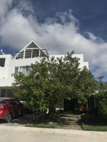 Casa en venta en Campos de San Isidro