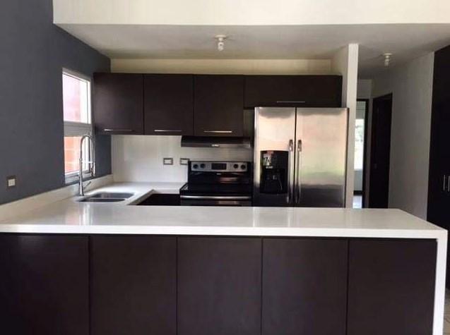 Apartamento | Venta | CES| Entreluces